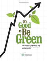 good_green