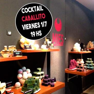 cocktail_caballito2