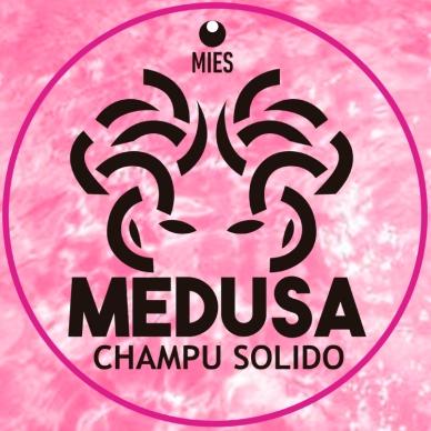 medusa_basico