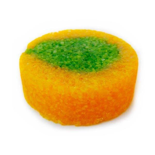 discos-de-sal-lima-limon1-1e91e21968b31e2dab15132718010335-1024-1024